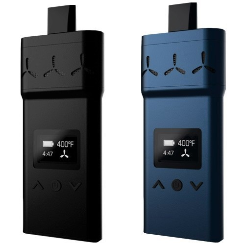 airvape x review image