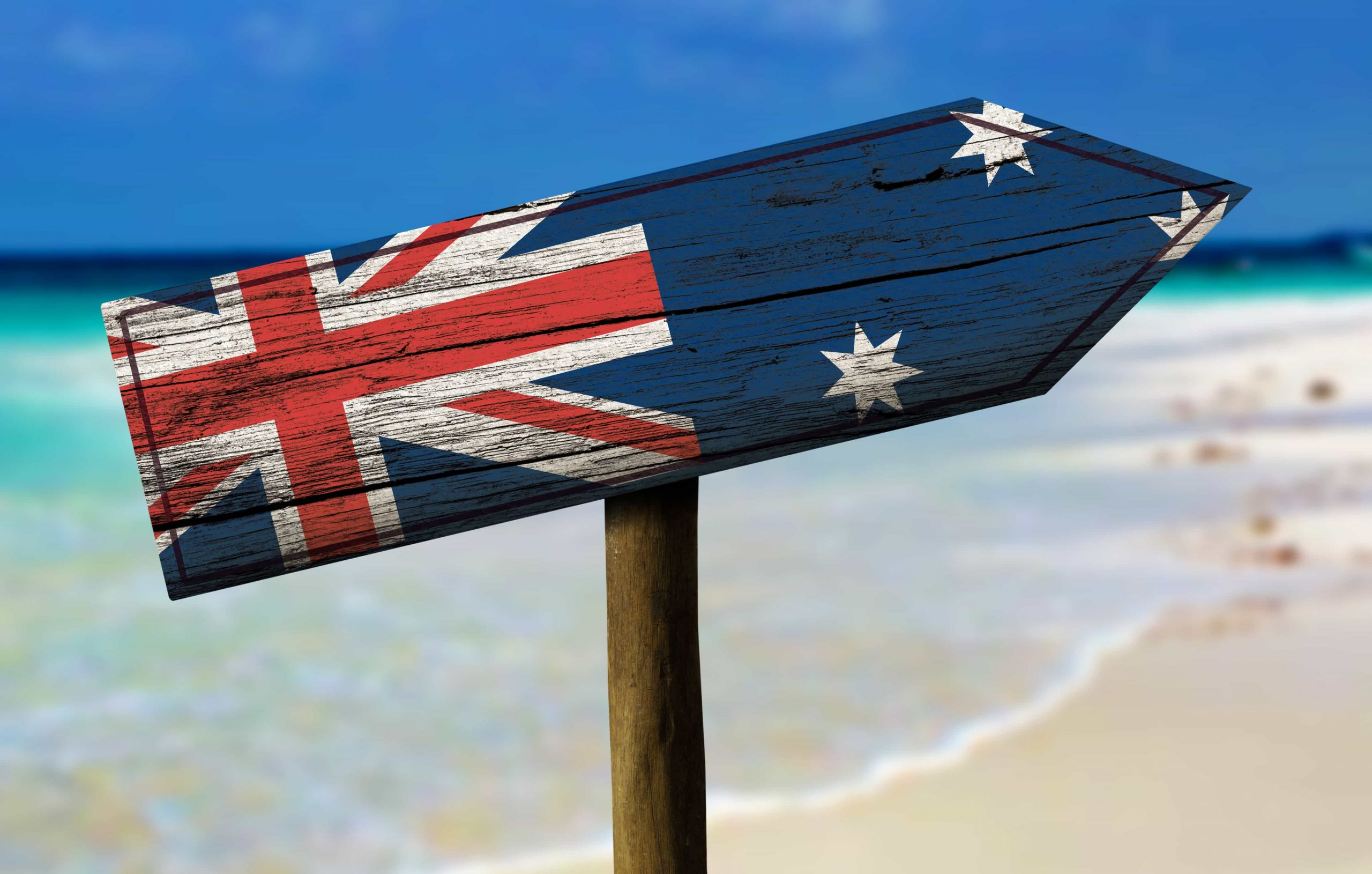 australia vaping news image