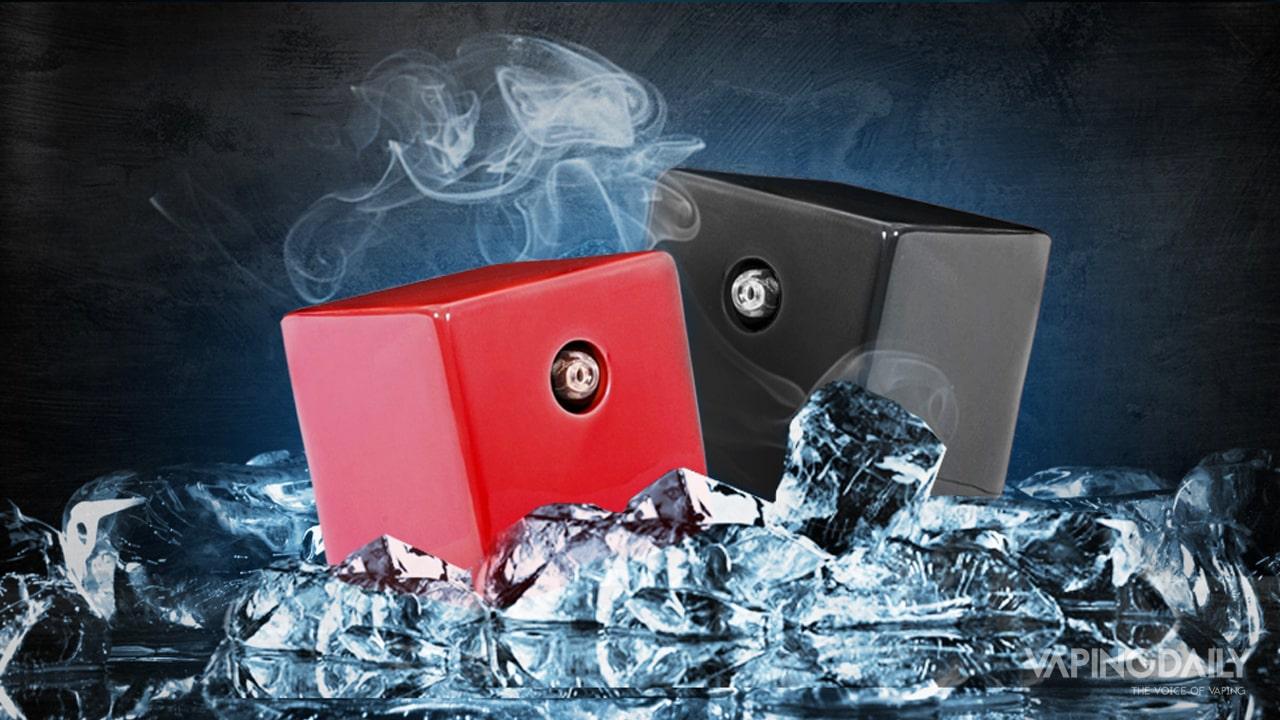 hot box desktop