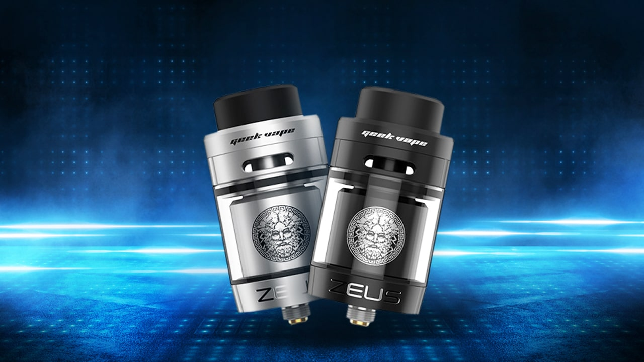 zeus dual rta review