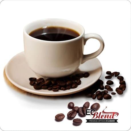 Coffee Your Way
