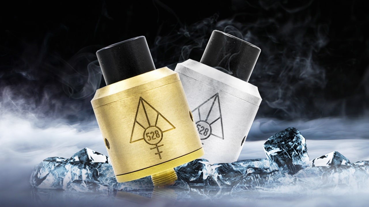 Goon RDA review