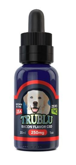 TruBlu For Pets image