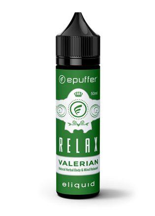 epuffer-valerian-herbal-e-juice