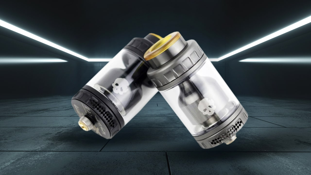 Blotto RTA review