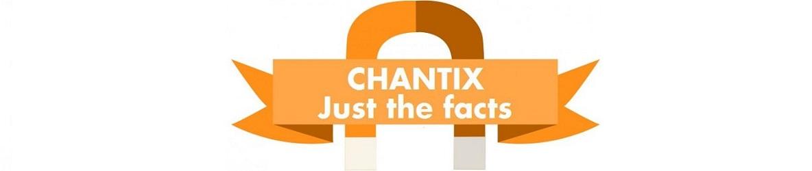 Chantix desktop