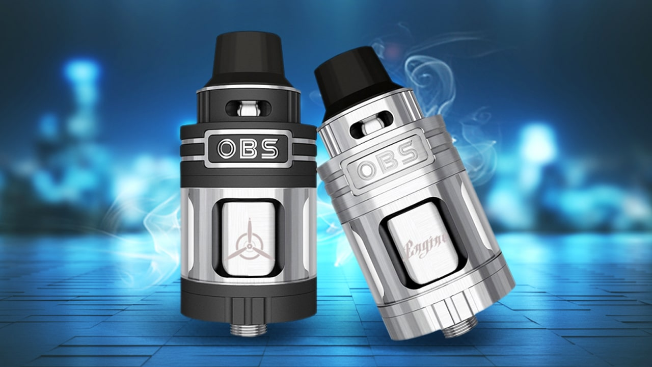 OBS Engine RTA review