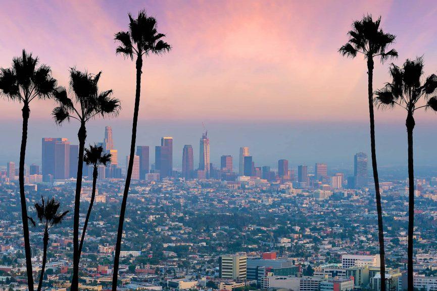 california flavor ban updates vape news by vapingdaily