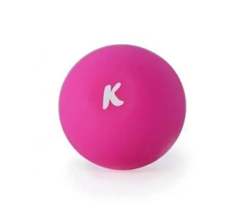 KandyPens Silicone Storage Ball