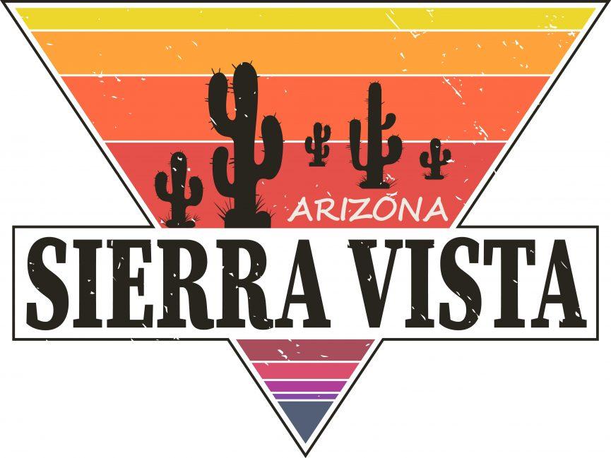 sierra city arizona cannabis legalization news