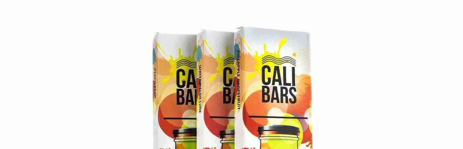 cali bars review
