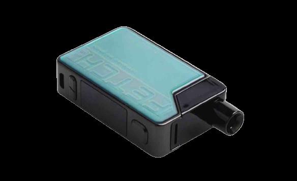 Smok Fetch mini battery