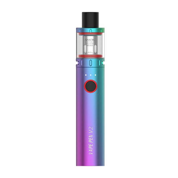 smok-vape-pen-v2-tube mod vape image