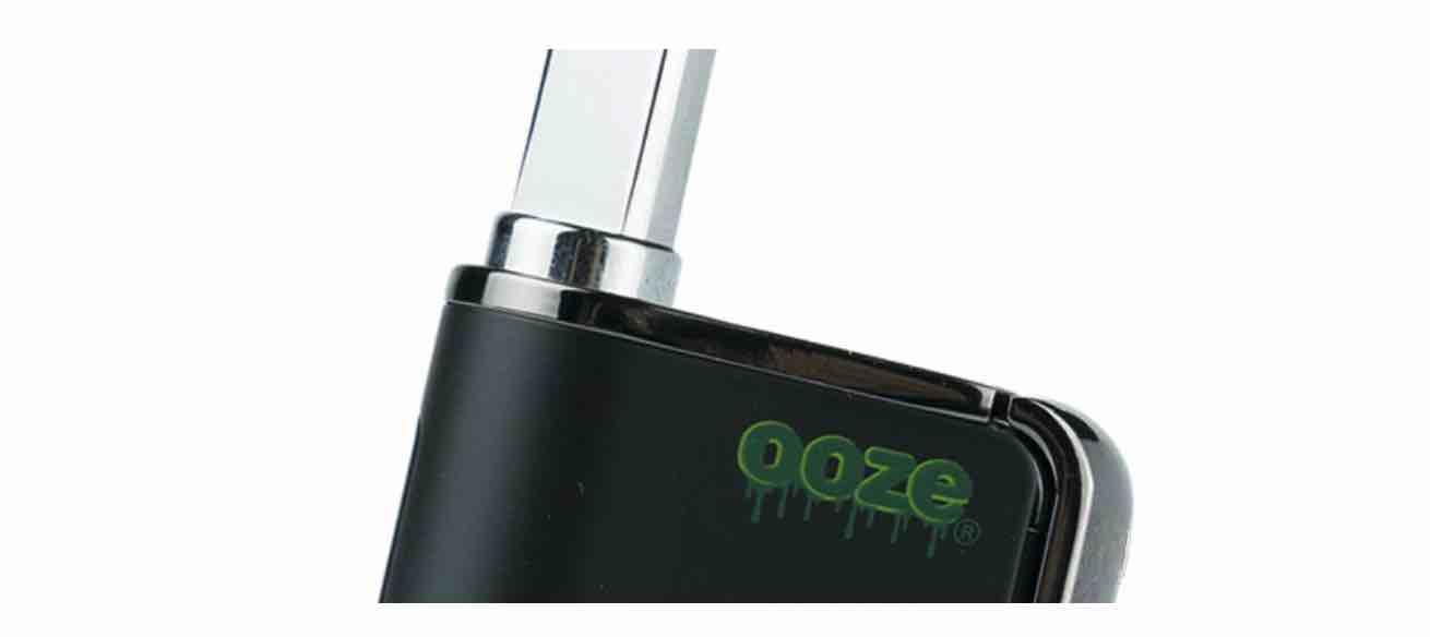 Ooze Duplex Review