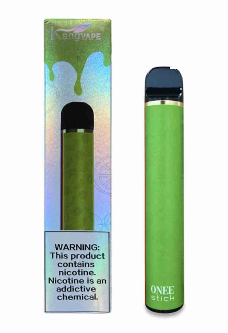 KangVape Onee Stick Review