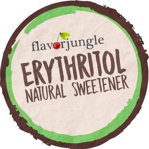 erythritol liquid