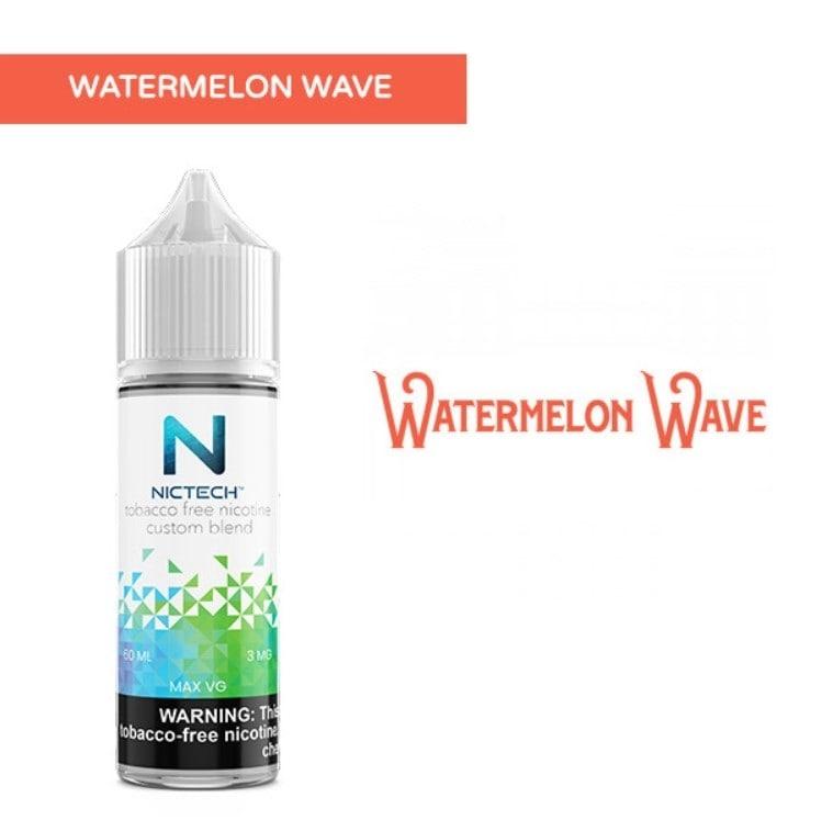 watermelon vape juice