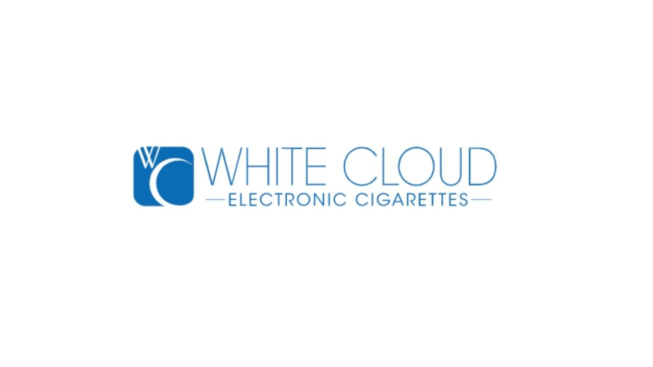 White Cloud Ecigarettes Review – All Of Them in Comparison